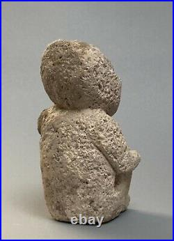 Dieu cosmique Maya 600 à 900 après-Jc art précolombien precolumbian art